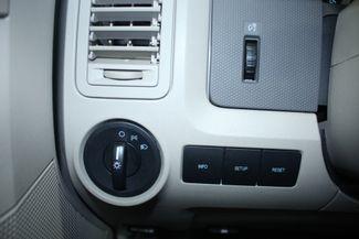 2012 Ford Escape XLS Kensington, Maryland 74