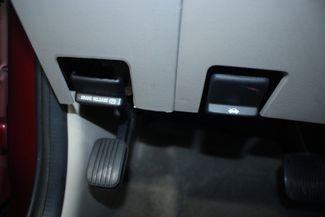2012 Ford Escape XLS Kensington, Maryland 75