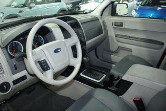 2012 Ford Escape XLS Kensington, Maryland 76