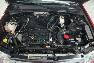 2012 Ford Escape XLS Kensington, Maryland 79