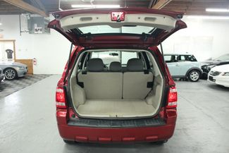 2012 Ford Escape XLS Kensington, Maryland 82