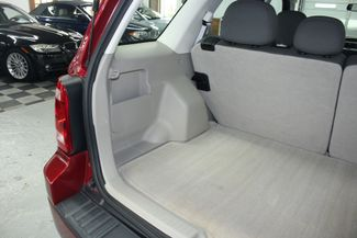 2012 Ford Escape XLS Kensington, Maryland 85
