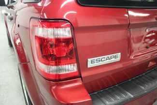 2012 Ford Escape XLS Kensington, Maryland 96