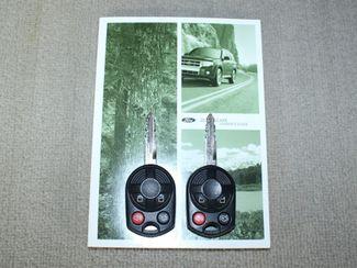 2012 Ford Escape XLS Kensington, Maryland 98