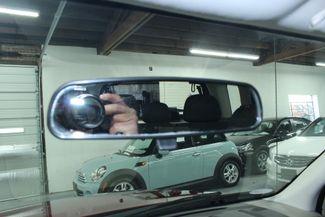 2012 Ford Escape XLS Kensington, Maryland 66