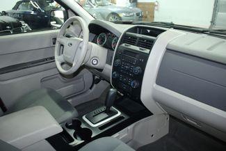 2012 Ford Escape XLS Kensington, Maryland 67
