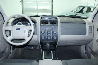 2012 Ford Escape XLS Kensington, Maryland 68