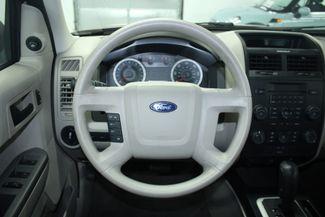 2012 Ford Escape XLS Kensington, Maryland 69