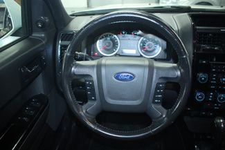 2012 Ford Escape Limited 4WD Kensington, Maryland 72