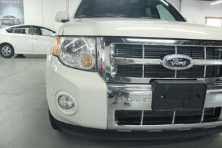 2012 Ford Escape Limited 4WD Kensington, Maryland 99