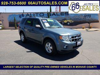 2012 Ford Escape XLT in Kingman, Arizona 86401