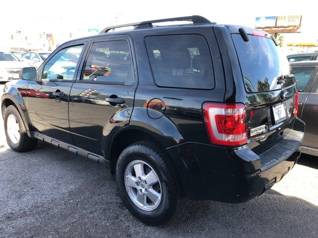 2012 Ford Escape XLT CAR PROS AUTO CENTER (702) 405-9905 Las Vegas, Nevada 2