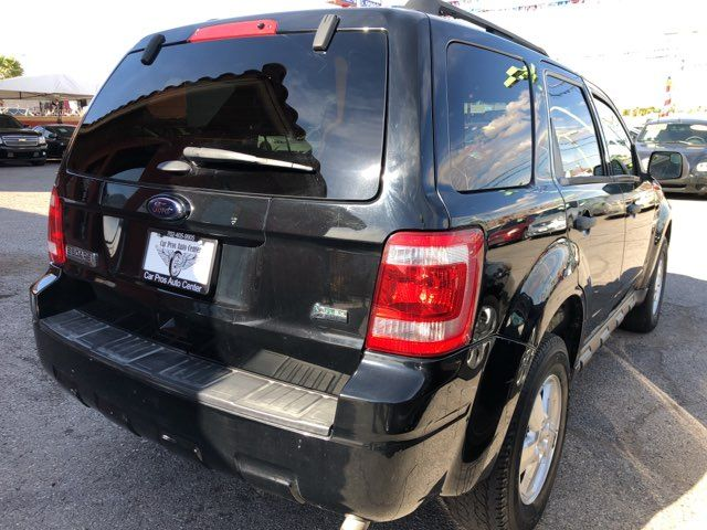 2012 Ford Escape XLT CAR PROS AUTO CENTER (702) 405-9905 Las Vegas, Nevada 3