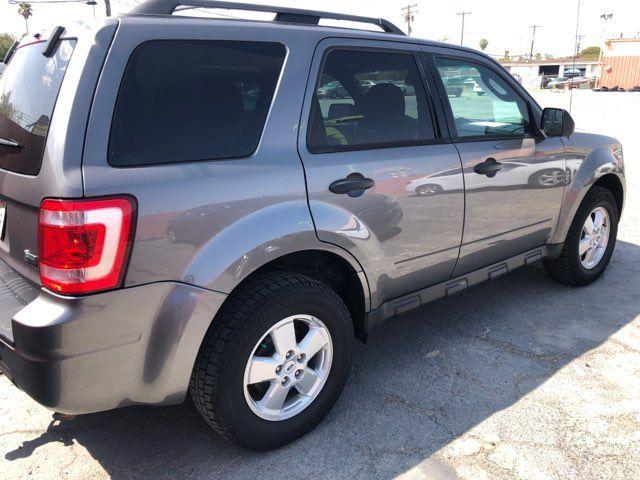 2012 Ford Escape XLT CAR PROS AUTO CENTER (702) 405-9905 Las Vegas, Nevada 2