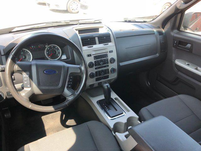 2012 Ford Escape XLT CAR PROS AUTO CENTER (702) 405-9905 Las Vegas, Nevada 5