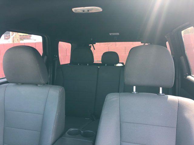 2012 Ford Escape XLT CAR PROS AUTO CENTER (702) 405-9905 Las Vegas, Nevada 6