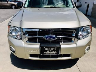 2012 Ford Escape XLT V6 Imports and More Inc  in Lenoir City, TN