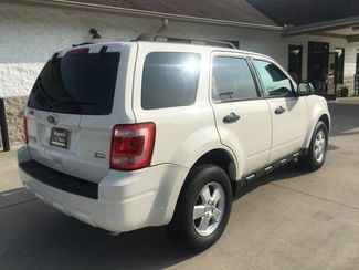 2012 Ford Escape XLT V6 2WD Imports and More Inc  in Lenoir City, TN