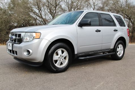 2012 Ford Escape XLS in Liberty Hill , TX