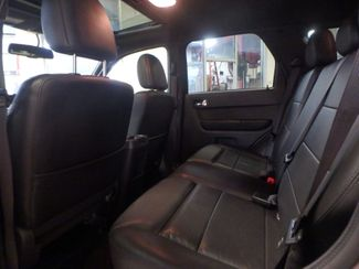 2012 Ford Escape Limited,4x4 B/U CAMERA, HEATED SEATING, LOADED, SHARP Saint Louis Park, MN 7