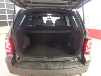 2012 Ford Escape Limited,4x4 B/U CAMERA, HEATED SEATING, LOADED, SHARP Saint Louis Park, MN 19