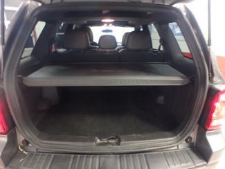 2012 Ford Escape Limited,4x4 B/U CAMERA, HEATED SEATING, LOADED, SHARP Saint Louis Park, MN 20