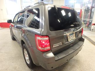 2012 Ford Escape Limited,4x4 B/U CAMERA, HEATED SEATING, LOADED, SHARP Saint Louis Park, MN 11