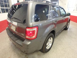 2012 Ford Escape Limited,4x4 B/U CAMERA, HEATED SEATING, LOADED, SHARP Saint Louis Park, MN 12