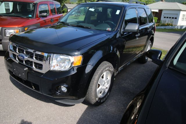 2012 Ford Escape XLT in Lock Haven, PA 17745