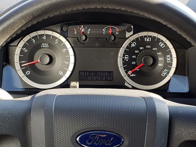 2012 Ford Escape Limited FWD in Louisville, TN 37777
