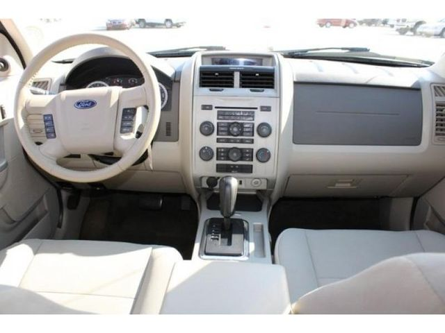 2012 Ford Escape XLT in St. Louis, MO 63043