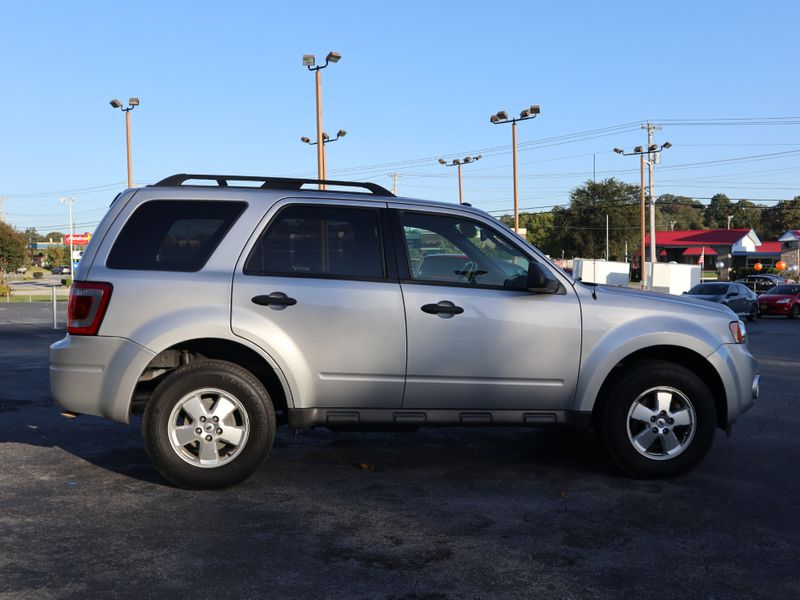 2012 Ford Escape XLT  in Maryville, TN