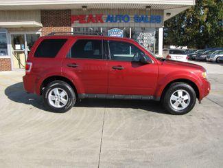 2012 Ford Escape XLT AWD in Medina, OHIO 44256