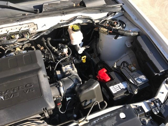 2012 Ford Escape XLT in Medina, OHIO 44256
