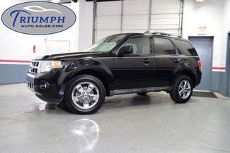 2012 Ford Escape Limited in Memphis, TN 38128