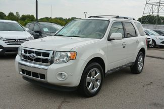 2012 Ford Escape Limited in Memphis Tennessee, 38128