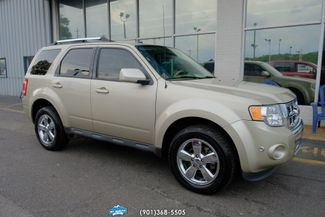 2012 Ford Escape Limited in Memphis, Tennessee 38115