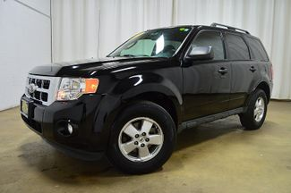 2012 Ford Escape XLT in Merrillville IN, 46410