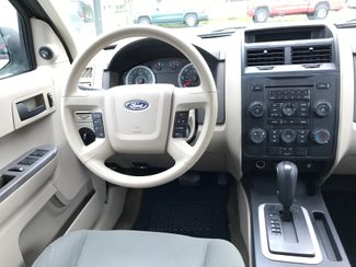 2012 Ford Escape XLS  city Wisconsin  Millennium Motor Sales  in , Wisconsin