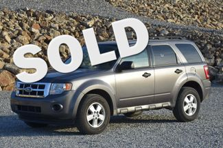 2012 Ford Escape XLS Naugatuck, Connecticut