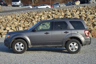 2012 Ford Escape XLS Naugatuck, Connecticut 1