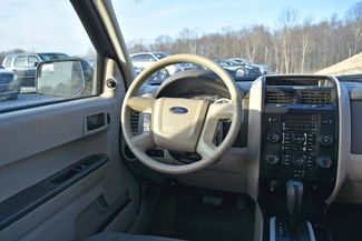 2012 Ford Escape XLS Naugatuck, Connecticut 12