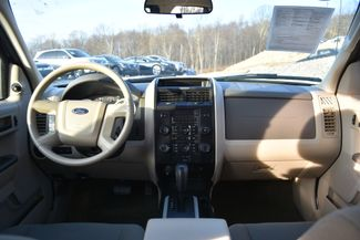 2012 Ford Escape XLS Naugatuck, Connecticut 13