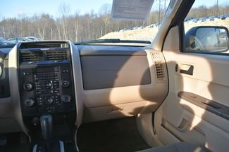 2012 Ford Escape XLS Naugatuck, Connecticut 14