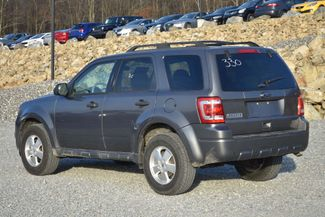 2012 Ford Escape XLS Naugatuck, Connecticut 2