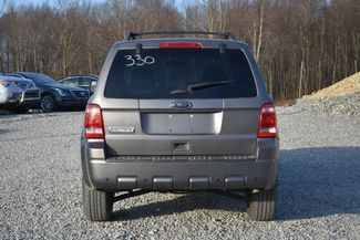 2012 Ford Escape XLS Naugatuck, Connecticut 3