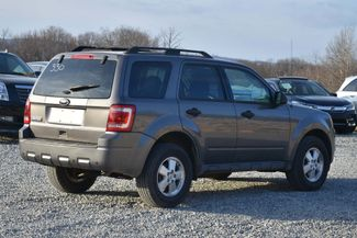 2012 Ford Escape XLS Naugatuck, Connecticut 4