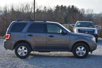 2012 Ford Escape XLS Naugatuck, Connecticut 5