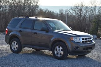 2012 Ford Escape XLS Naugatuck, Connecticut 6