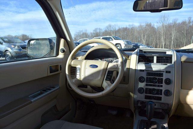 2012 Ford Escape XLT Naugatuck, Connecticut 16